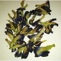 Синий чай из Тайланда «Анчан»