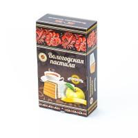 Пастила без сахара Вологодская-230 гр