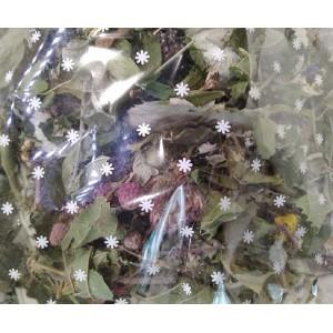 Домбайский горный чай
